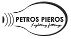 Petros Pieros Lighting & Automation