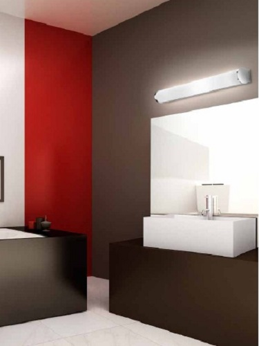bathroom-lights-09