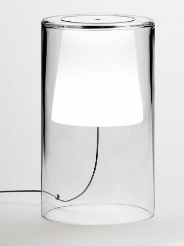 table-lamp-Join