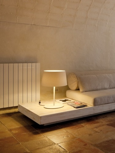 table-lamp-warm